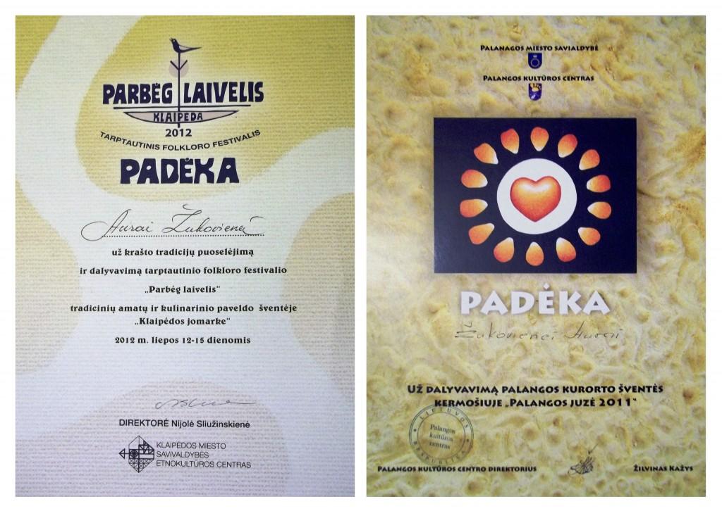 Parbegs_laivelis_Palangos_Juze
