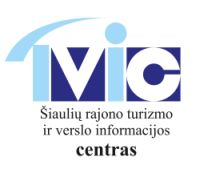 Siauliu_logo