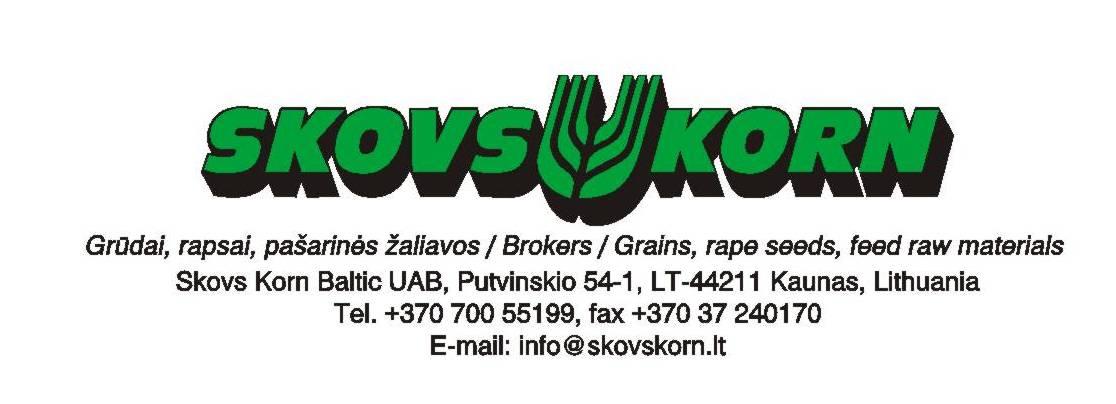 Skovs_Korn