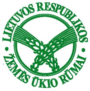 ZUM_logo