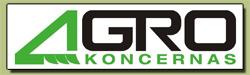 agrokoncerno_logo-(2009)