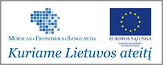 es_parama_logo_jpg