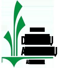 lietuvos darzoviu augintoju asociacija