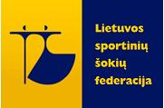 lt sportiniu sokiu federacija