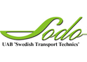 swedish transport technics