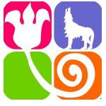 vilnius city card_logo