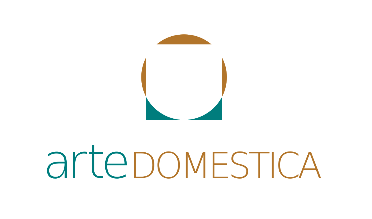 ArteDomestica