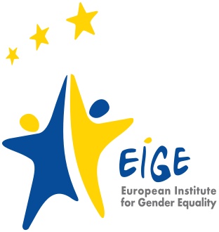 European_Institute_for_Gender_Equality_logo