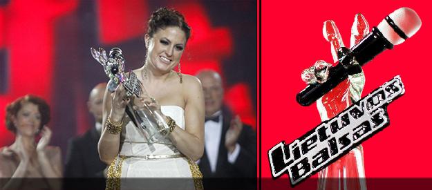 Lietuvos balsas_2012