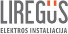 liregus_logo