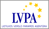 20120726165403_logo rgb