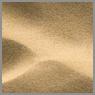 Sand_WEB