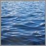 Water_WEB